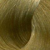 Купить Крем-краска для волос Kapous Professional (132, Коллекция оттенков блонд, 10.3, очень светлый золотисто-платиновый блонд), Kapous (Россия)