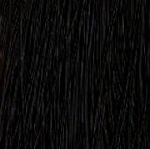 Купить Перманентный безаммиачный краситель Essensity (Средний коричневый натуральный, 1790342, Натуральный/Натуральный экстра, 4-0, 60 мл, 60 мл), Schwarzkopf (Германия)
