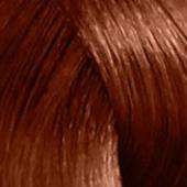 Купить Стойкая краска Revlonissimo Colorsmetique RP (7219914741, Базовые оттенки, 7.41, 60 мл, блонд медно-пепельный), Revlon (Франция)