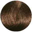 Купить Стойкая крем-краска без аммиака B. Life Color (2060, 6.0, темный блондин, 100 мл, Натуральные тона), FarmaVita (Италия)