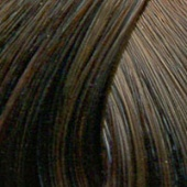 Londa Color New - Интенсивное тонирование (81455425/81293982 , 5/4, светлый шатен медный, 60 мл, Base Collection) фото