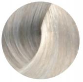 Купить Стойкая крем-краска Life Color Plus (10102, 10.102, платиновый блондин пепельно-жемчужный, 100 мл, Минеральные оттенки), FarmaVita (Италия)