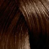 Купить Стойкая краска Revlonissimo Colorsmetique RP (7219914051, Базовые оттенки, 5.1, 60 мл, светло-коричневый пепельный), Revlon (Франция)