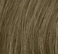 Купить Полуперманентный безаммиачный краситель для мягкого тонирования Demi-Permanent Hair Color (423708, 8MT, 60 мл), Paul Mitchell (США)