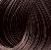 Купить Стойкая крем-краска для волос Profy Touch с комплексом U-Sonic Color System (33231, 5.00, Интенсивный тёмно-русый Intensive Dark Blond, 60 мл, Базовые тона), Concept (Россия)