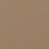 Тени для век Eye-Shadow запасной блок (23140, 110, 110, 1 шт)