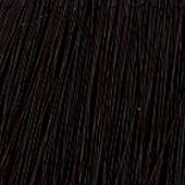 Купить Перманентный безаммиачный краситель Essensity (Средний коричневый шоколадный красный, 1790589, Шоколадный пепельный/Шоколадный медный/Шоколадный ), Schwarzkopf (Германия)