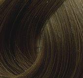 Materia G - Стойкий кремовый краситель для волос с сединой (0108, Матовый/Пепельный/Металлик, A-8, 120 г, светлый блондин пепельный) фото