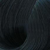 Купить Стойкая крем-краска Igora Royal (Антикрасный микстон, 1689076, Специальные микстона, 0-33, 60 мл, 60 мл), Schwarzkopf (Германия)