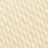 Тени для век Eye-Shadow запасной блок (97109, 45, 45, 1 шт) фото