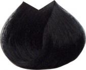 Купить Стойкая крем-краска Life Color Plus (1011, 1.1, иссня черный, 100 мл, Пепельные тона), FarmaVita (Италия)