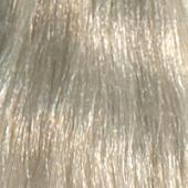 Купить Стойкая крем-краска для волос ААА Hair Cream Colorant (экстра светлый пепельный блондин, AAA12.10, Суперосветляющий, 12.10, 60 мл), Kaaral (Италия)