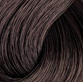 Крем-краска для волос Born to Be Colored (SHBC5.00, 5.00, светло-каштановый интенсивный, 100 мл, Brunette) фото
