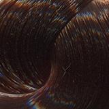 Крем-Краска Hyaluronic Acid (1382, 4.6, Коричневый Красный, 100 мл, Базовая коллекция) фото