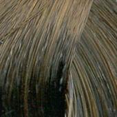 Londa Color New - Интенсивное тонирование (81455432/81293989, 6/3, тёмный блонд золотистый, 60 мл, Base Collection) фото