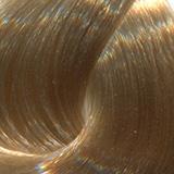 Крем-краска для волос Icolori (16801-11.13, 11.13, супер-платиновый бежевый блондин, 90 мл, Светлые оттенки, 90 мл) фото
