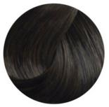 Купить Стойкая крем-краска Life Color Plus (1067, 6.7, светлый коричневый кашемир, 100 мл, Кашемир), FarmaVita (Италия)