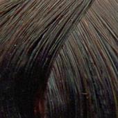 Купить Londa Color New - Интенсивное тонирование (81455437/81293994, Base Collection, 6/75, 60 мл, тёмный блонд коричнево-красный), Londa (Германия)