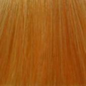 Купить Стойкая крем-краска для волос Cutrin SCC Reflection (CUH001-54028, 9.35, светлый абрикосовый блондин, 60 мл, Коллекция светлых оттенков), Cutrin (Финляндия)