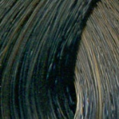 Купить Londa Color - Стойкая крем-краска (81455740/81293889, Base Collection, 4/0, 60 мл, Шатен), Londa (Германия)