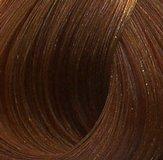 Купить Тонирующая крем-краска для волос Gloss (Светло-белокурый коричневый медно-красный, 38641, Base Collection, 8/64, 60 мл, 60 мл), Lakme (Испания)