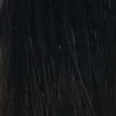 Купить Система стойкого кондиционирующего окрашивания Mask with vibrachrom (63068, 6, 66, интенсивно-красный темный блонд, 100 мл, Базовые оттенки), Davines (Италия)