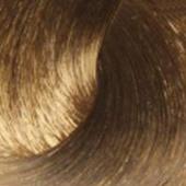 Купить Крем-краска Princess Essex (PE7/00, 7/00, средне-русый для седины, 60 мл, Базовые оттенки, 60 мл), Estel (Россия)