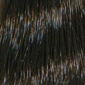 Купить Baco Soft Ammonia Free - Стойкий безаммиачный краситель (AF5, Натуральный/Пепельный, 5, 60 мл, светлый каштан, 123), Kaaral (Италия)