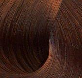 Купить Безаммиачная гель-краска Colorianne Shine (B009185, Базовые тона, 7.44, 60 мл, Ярко-медный блонд), Brelil (Италия)