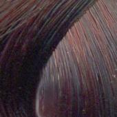 Купить Londa Color - Стойкая крем-краска (81455744/81293892, Micro Reds, 4/65, 60 мл, шатен фиолетово-красный), Londa (Германия)