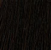 Перманентный безаммиачный краситель Essensity (Средний коричневый бежевый золотистый, 1790354, Бежевый/Золотистый/Золотистый экстра, 4-45, 60 мл,)