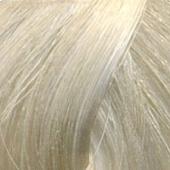 Londa Color - Стойкая крем-краска (81455731/81293880, 12/61, специальный блонд фиолетово-пепельный, 60 мл, Blond Collection) фото