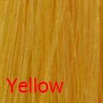 Купить Стойкая крем-краска Superma color (3006, 3006, желтый, 60 мл, Корректоры), FarmaVita (Италия)