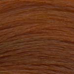 Купить Мягкая безаммиачная крем-краска Young Color Excel (7205908743, Базовые оттенки, 7-43, 70 мл, золотой махагоновый), Revlon (Франция)