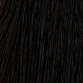 Купить Перманентный безаммиачный краситель Essensity (Средний коричневый шоколадный пепельный, 1790555, Шоколадный пепельный/Шоколадный медный/Шоколадны), Schwarzkopf (Германия)