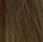 Купить Крем-краска без аммиака Igora Vibrance (1755033, Base Collection, 7-65, 60 мл, Средний русый шоколадный золотистый), Schwarzkopf (Германия)