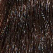 Maraes Color Nourishing Permanent Hair Color - Перманентный краситель для волос (MC5.43, 5.43, светлый золотистый медный каштан, 60 мл, Медный/Красный, 283) фото