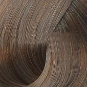 Купить Стойкий краситель для волос с сединой Igora Absolutes (Блондин бежевый натуральный, 1888284, Бежевый натуральный/Золотистый натуральный, 9-40, 60 мл), Schwarzkopf (Германия)