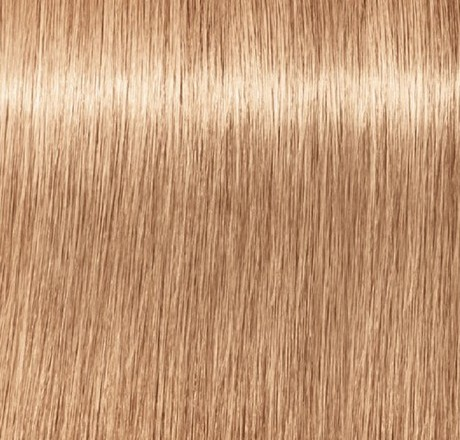 Краска для волос Фитоколор (PH10014A99926, 8.3, светлый золотистый блонд, 1 шт)
