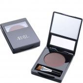 Купить Пудра для бровей Brow defining powder (68047, A_IU, 2 г, Средне-коричневый), Ardell (США)