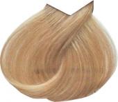 Купить Стойкая крем-краска Life Color Plus (1901, 901, экстра светлый эпепельный блондин, 100 мл, Суперосветлители), FarmaVita (Италия)