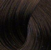 Безаммиачный стойкий краситель для волос с маслом виноградной косточки Silk Touch Ollin (391142, 5/7, светлый шатен коричневый, 60 мл, Базовая коллекция оттенков, 60 мл) фото