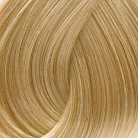 Купить Крем-краска для волос без аммиака Soft Touch (9922, 10.37, Очень светлый песочный блондин, 60 мл), Concept (Россия)