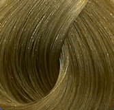 Купить Стойкая крем-краска Colorianne Classic (Очень светлый золотистый блонд, B001129, Светлые тона, 9.3, 100 мл), Brelil (Италия)