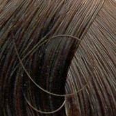 Купить Londa Color - Стойкая крем-краска (81455778/81293912, Base Collection, 6/41, 60 мл, тёмный блонд медно-пепельный), Londa (Германия)