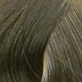 Londa Color - Стойкая крем-краска (81455708/81322225, 7/07, блонд натурально-коричневый, 60 мл, Base Collection) фото