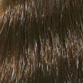 Крем-краска без аммиака Igora Vibrance (1754986, Base Collection, 6-68, 60 мл, Темный русый шоколадный красный)