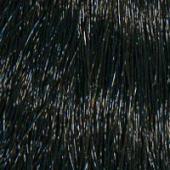Купить Стойкая крем-краска для волос ААА Hair Cream Colorant (светло-коричневый пепельный каштан, AAA5.18, Пепельный/Пепельно-коричневый, 5.18, 60 мл), Kaaral (Италия)