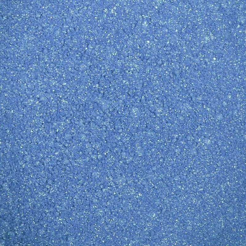 Купить Тени для век (1, 5 г, blue steel, 24-7-23, Синяя сталь), BioBeauty (Россия)