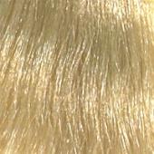 Купить Стойкая крем-краска для волос ААА Hair Cream Colorant (экстра светлый золотисто-фиолетовый блондин, AAA12.32, Суперосветляющий, 12.32, 60 мл), Kaaral (Италия)